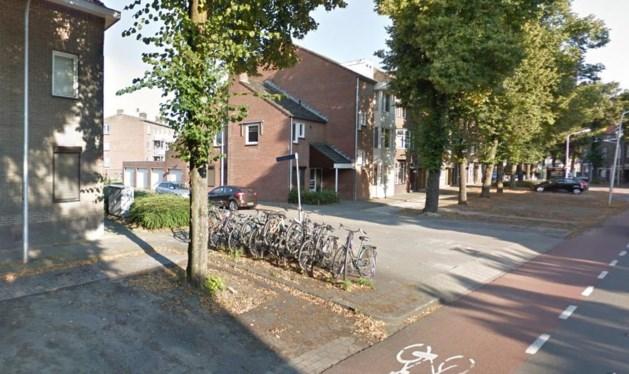 Maastricht doet onderzoek naar woonbeleid
