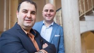 Miljonair wil Roda naar succes leiden