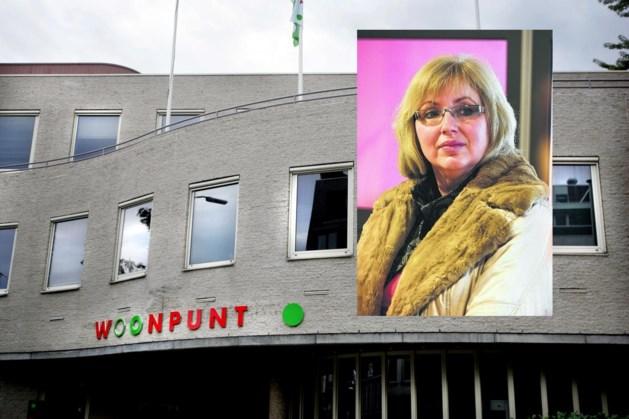Bestuursvoorzitter Depondt vertrekt bij Woonpunt