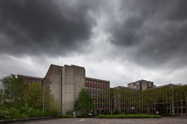 'Heerlen houdt belastend rapport over CBS-complex al vier jaar geheim'