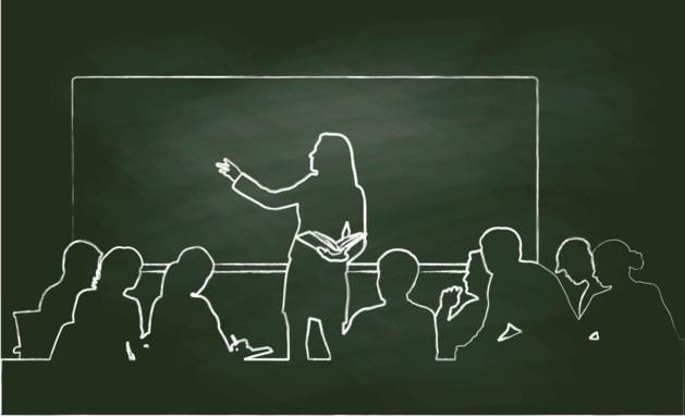 Wat Beweegt Limburg: Neem een kijkje in onze virtuele school
