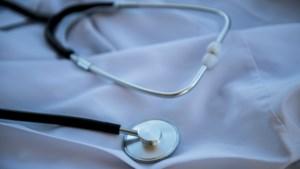 Verzorgingstehuis 'diep geraakt' door moordverdenking arts
