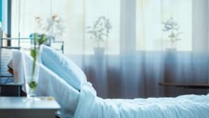 Huisartsen en de dood: balanceren aan het sterfbed