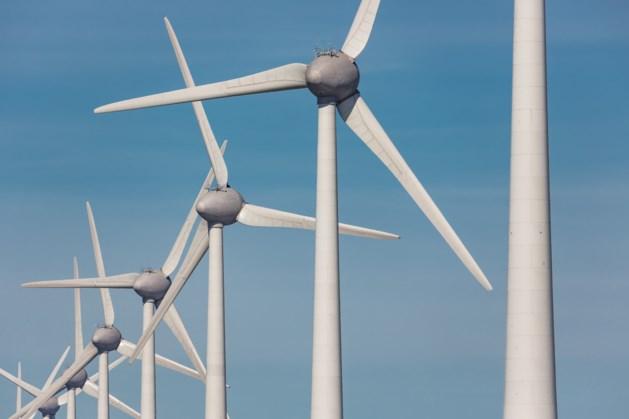 Venlo worstelt met plan voor windmolens