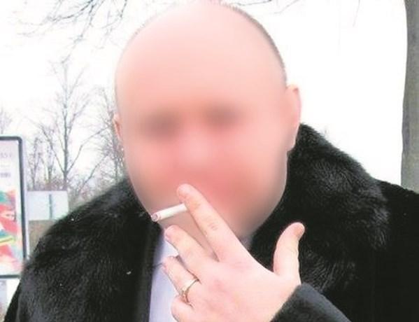 Politiemol reageert vanuit Oekraïne: ik ga me gewoon melden