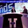 Video: Labchain, een wereldprimeur op het gebied van het uitwisselen van laboratoriumgegevens