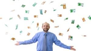 Dag 4: Doen raadsleden het wel of niet voor het geld?