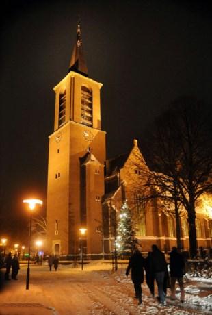 Hartenkreet VVD'er: stop financiële steun aan kerken