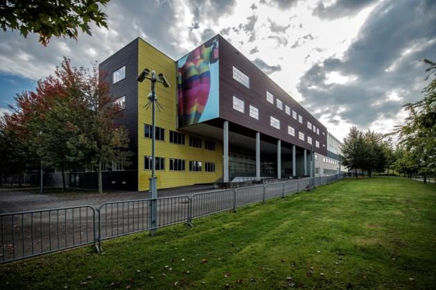 Verdeeldheid over herstelplan Campus Kerkrade