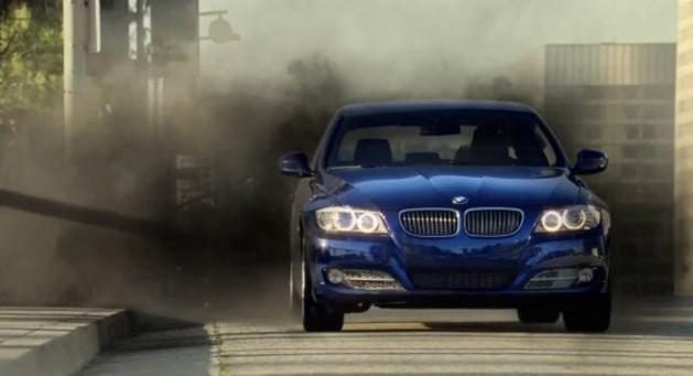 Autokoper kiest voor lage kosten, vuile Duitse occasions populair