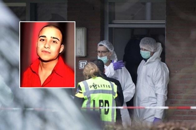 Jarenlange celstraffen geëist voor doodschieten shishabaas