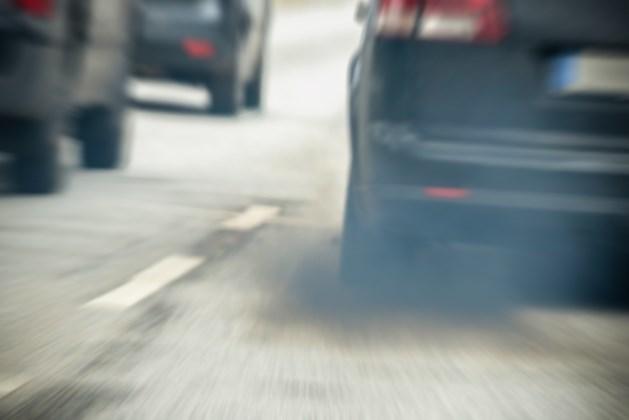 Weg vrij voor rijverbod diesels in Duitse steden