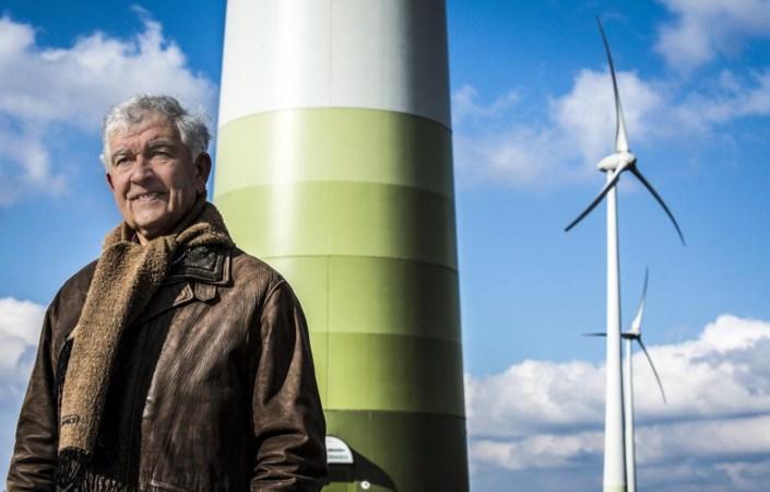 Hoe maak je burgers enthousiast voor windmolens?