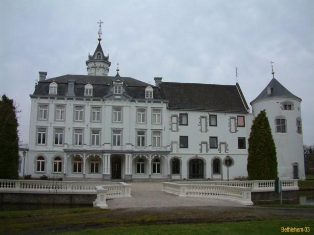 Ontgroening op hotelschool Maastricht loopt uit de hand