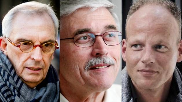 Limburgse kiezer is affaires zat