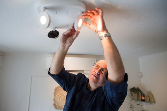 Energie besparen kan heel gemakkelijk met deze 7 tips