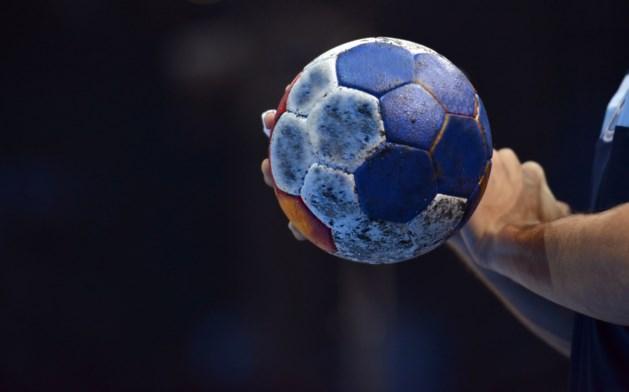 HandbaL Venlo royeert verdachte coach