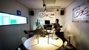 LEF-TV aast op zendmachtiging: 'Alles staat klaar'