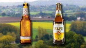 Alfa bier komt met nieuw flesje: 'We maken een inhaalslag'