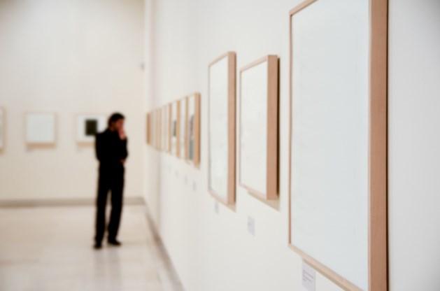 Museumnacht Maastricht: verbinding jongeren en kunst