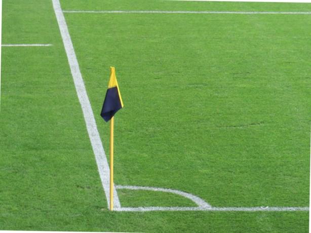 Ajax mogelijk tegen Standard Luik