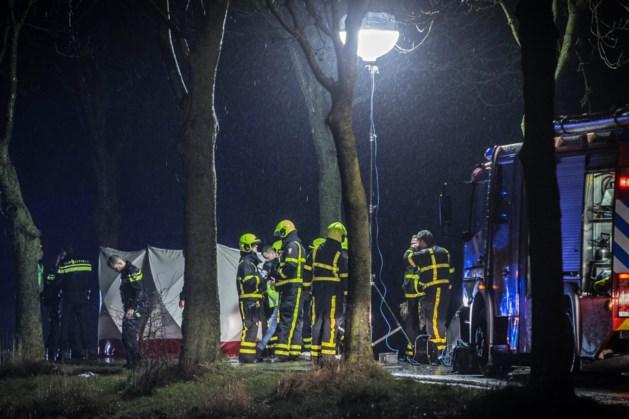 Slachtoffer dodelijk ongeval in Echt is meisje (15) uit Maasbracht