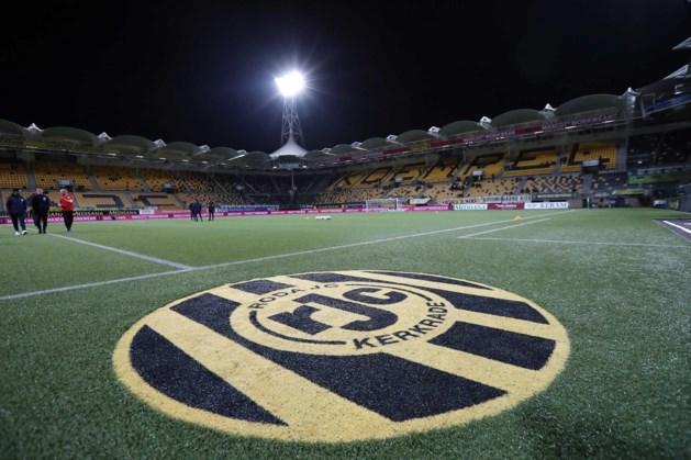 Boze Roda-fans roepen op tot boycot thuiswedstrijd