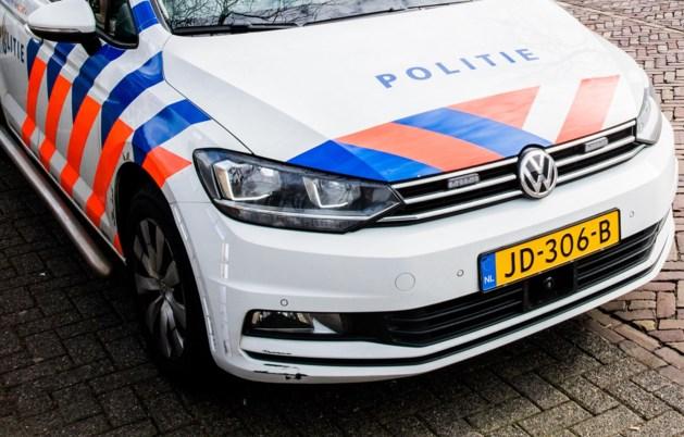 Politie zoekt veroordeelde drugscrimineel