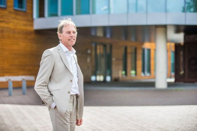 Han Bekkers langer interim-secretaris in Leudal