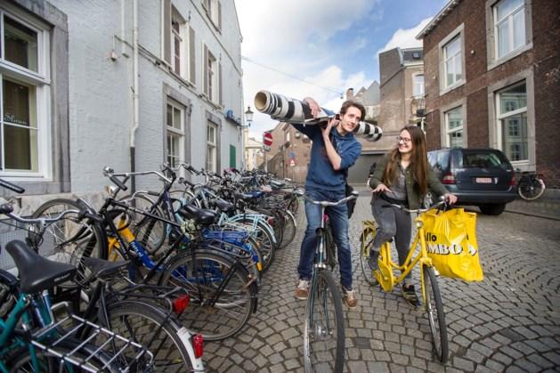 Maastricht houdt ondanks kritiek vast aan beleid studentenkamers