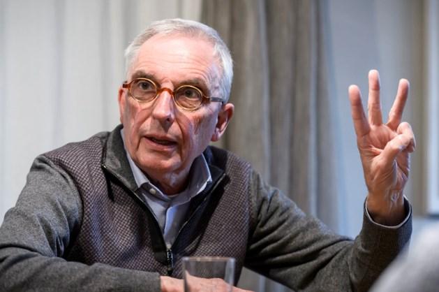 Van Rey wil met Volkspartij Limburg  verkiezingen in