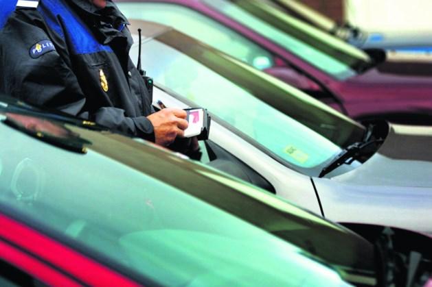 'Tarief parkeervergunning in Maastricht op niveau Randstad'