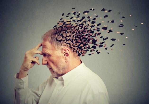 Nieuwe app tegen dementie houdt hersenen vitaal