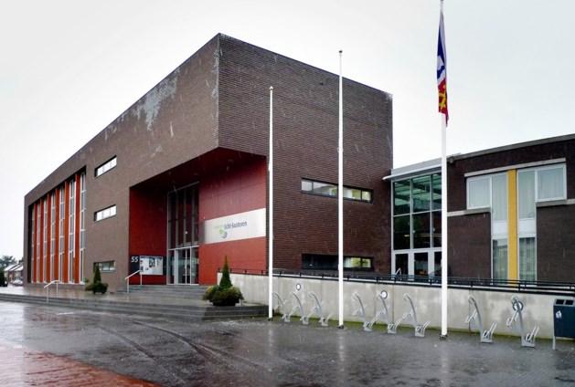Onderzoek: Limburgs clubhuis voor veteranen