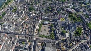 Nieuwe coalitie Maastricht komt met aanvalsplan tegen armoede