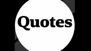 Dag 25: 'Als mensen hun gelijk niet krijgen, heb je het even verbruid'