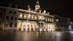 VVD vroeg vergeefs om hertelling in Roermond