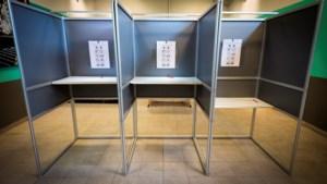 Lokale partijen boeken fikse winst in Limburg