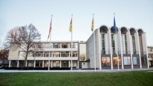 AB, PGP en CDA smeden coalitie in Valkenburg
