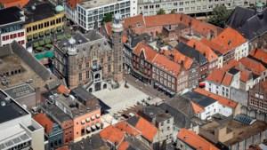 Formeren linkse coalitie Venlo is begonnen