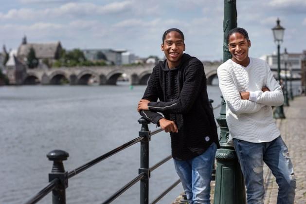 MVV-tweeling Martina opgeroepen voor nationale ploeg Curaçao
