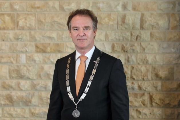 Bedreigde burgemeester Voerendaal krijgt nachtelijke bewaking