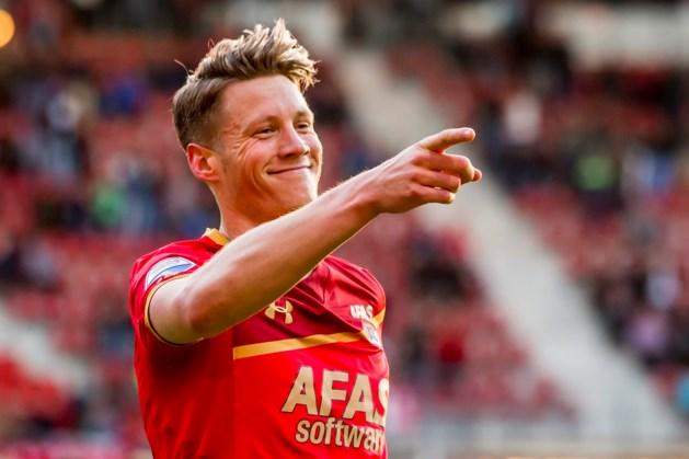 Koeman selecteert vijf debutanten voor Oranje