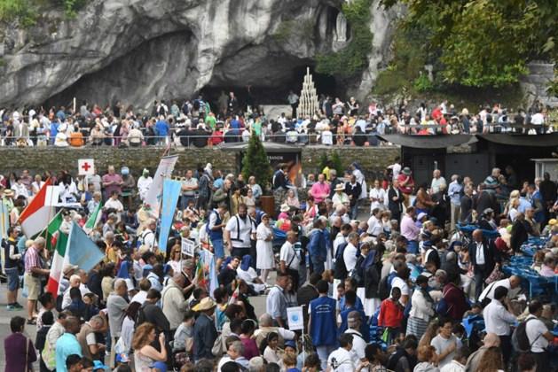 Verzekeraar CZ blijft Lourdesreizen vergoeden en wel hierom