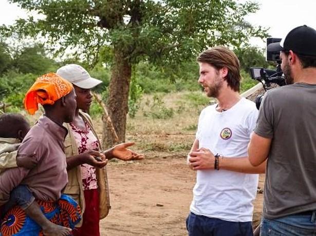 Jury met Dylan Haegens zet StukTV op eerste plek YouTube 100