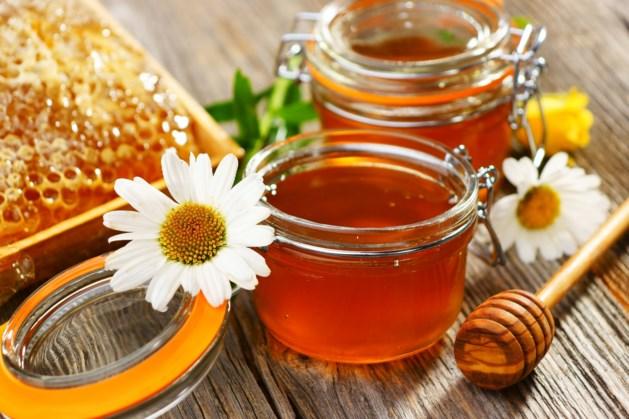 Oma's tip: honing en yoghurt als droge huid-killer
