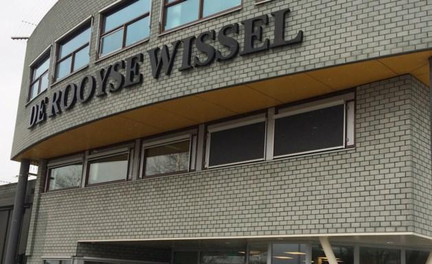 Drukte bij tbs-kliniek de Rooyse Wissel voor open dag
