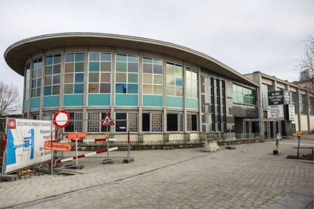 Nederlandse vrouwen in Antwerpen verkracht door vijf mannen na avondje uit