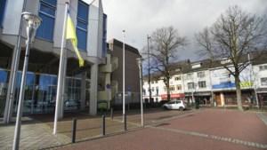Nieuwe oppositie Sittard-Geleen slijpt meteen al de messen