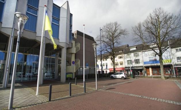 Sittard-Geleen stelt tien miljoen aan investeringen uit